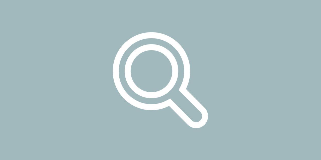 come-trovare-e-sostituire-un-testo-specifico-in-wordpress