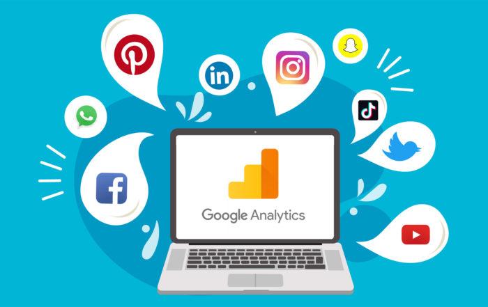 come-trovare-le-principali-fonti-di-traffico-di-referral-in-google-analytics