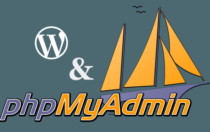 guida-introduttiva-alla-gestione-del-database-wordpress-con-phpmyadmin