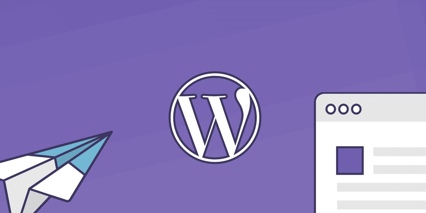 migliori-temi-multiuso-wordpress