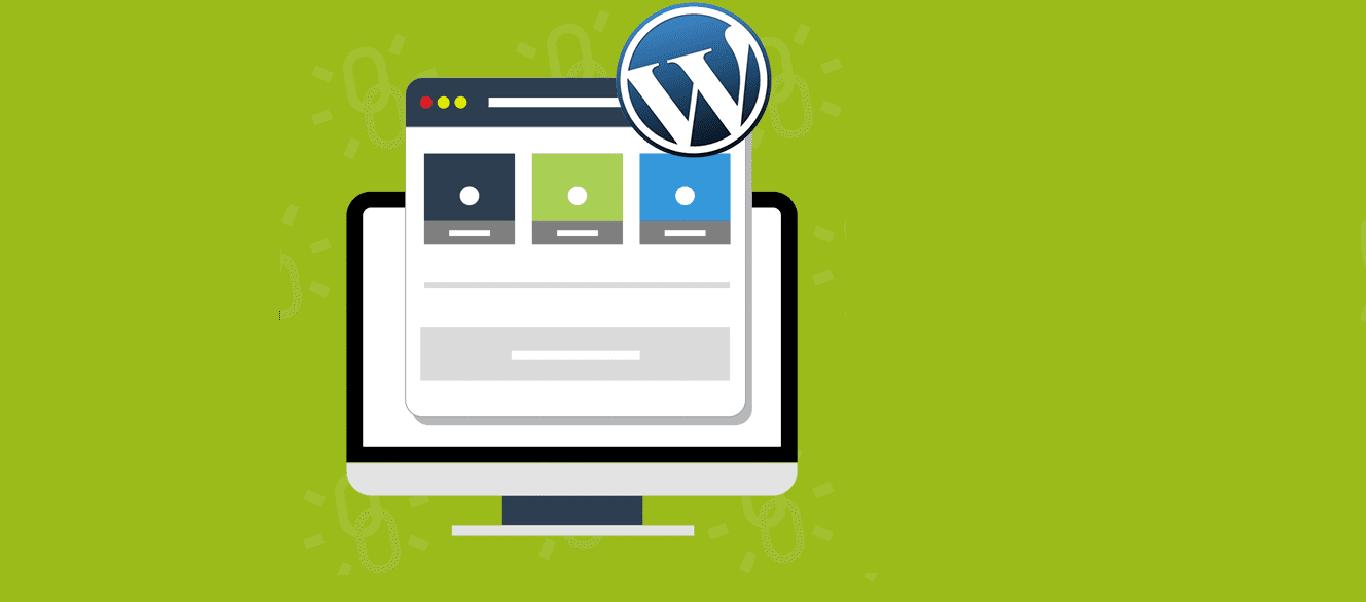 Temi Wordpress Migliori