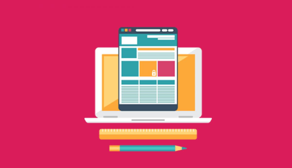 come-creare-una-pagina-a-larghezza-intera-in-wordpress