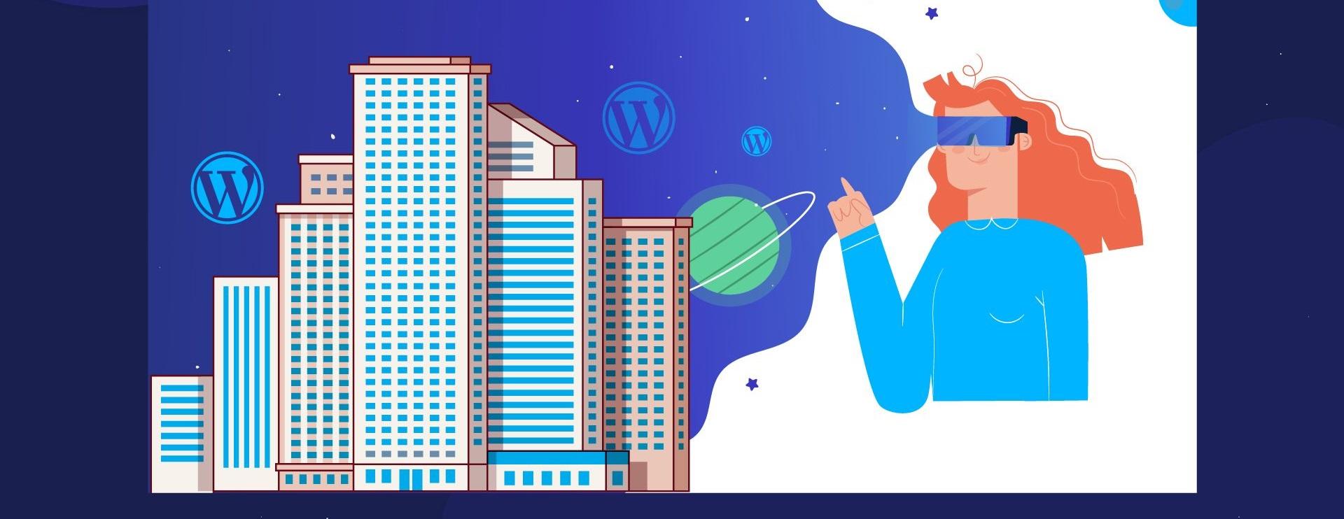 Migliori Temi Wordpress Per Il Settore Immobiliare