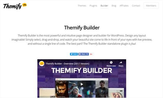 Themifybuilderplugin