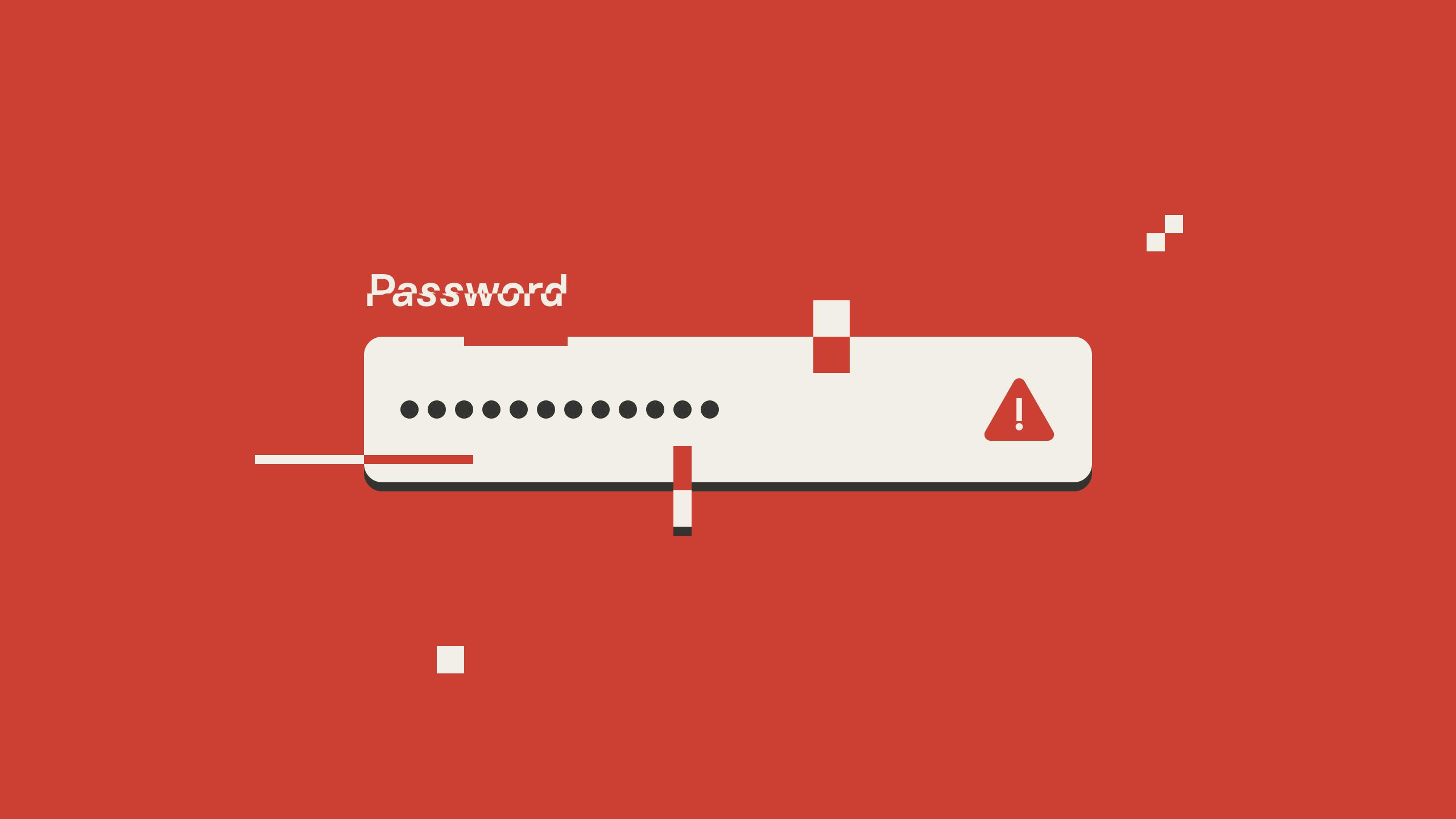 come-creare-un-modulo-protetto-da-password-in-wordpress