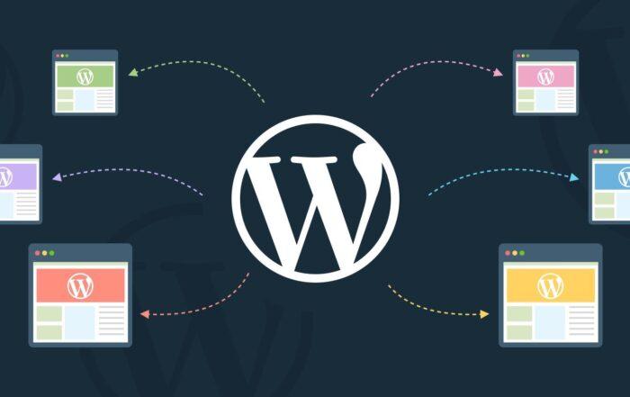 come-creare-una-rete-di-siti-con-wordpress-multisite