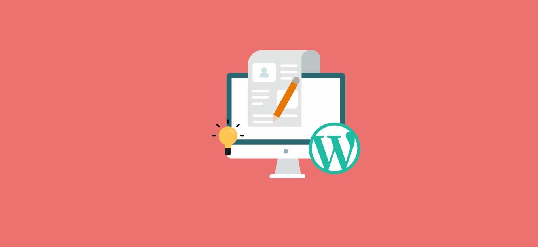 come-importare-ed-esportare-custom-post-types-in-wordpress