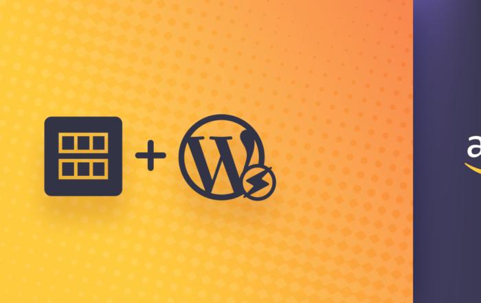 come-installare-wordpress-su-amazon-web-services