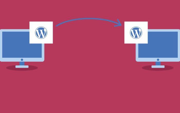 come-spostare-un-sito-da-wordpress-multisite-a-una-installazione-singola