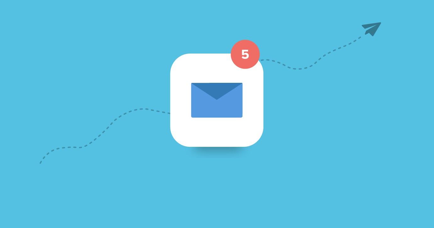 migliori-smtp-con-elevata-consegna-delle-email