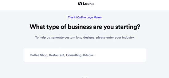 Businesstype