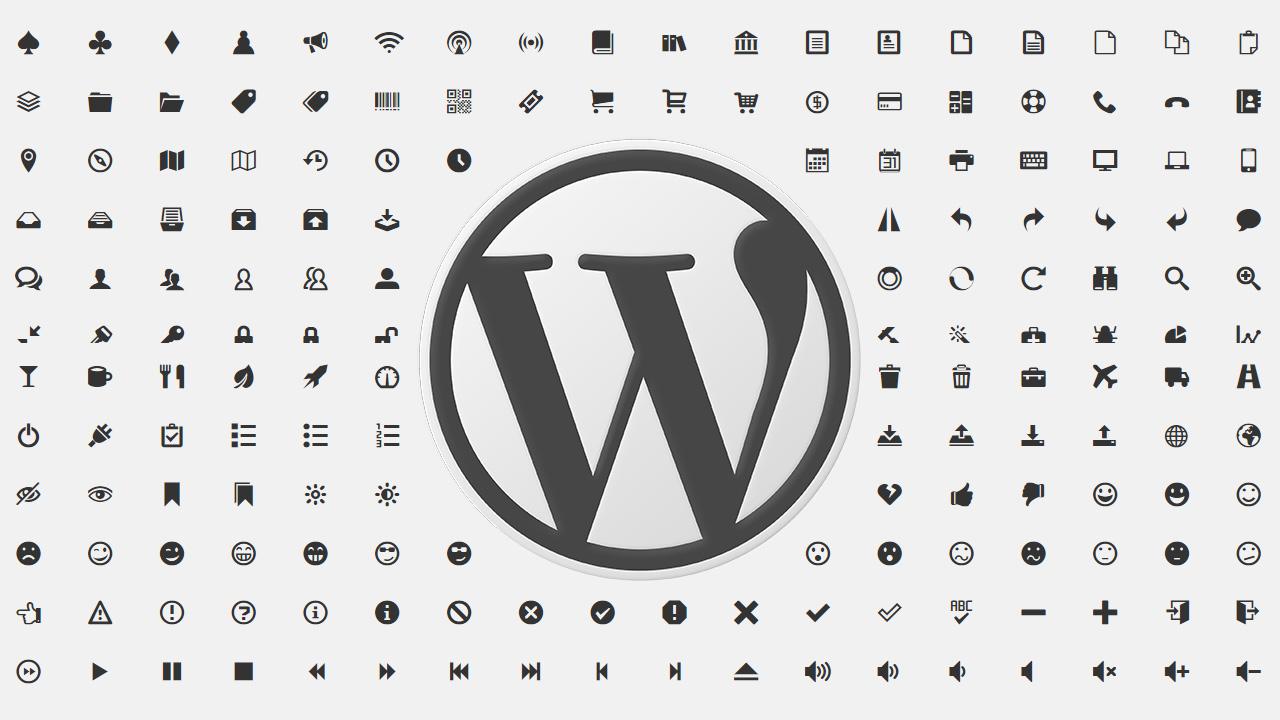 come-aggiungere-icon-font-in-wordpress