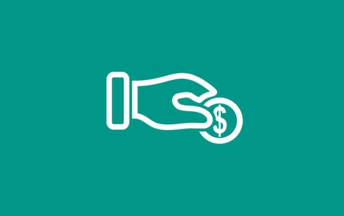 come-aggiungere-un-pulsante-di-donazione-paypal-in-wordpress