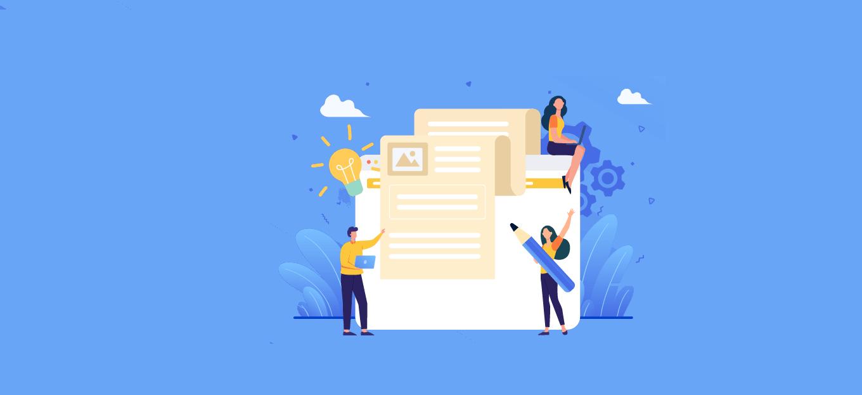 come-creare-un-blog-multi-autore-in-wordpress