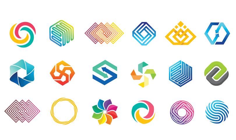come-creare-un-logo-online