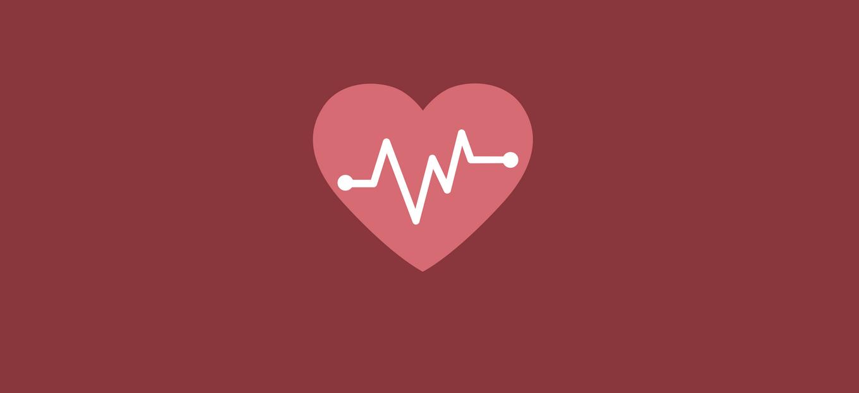 Come Limitare Api Heartbeat In Wordpress