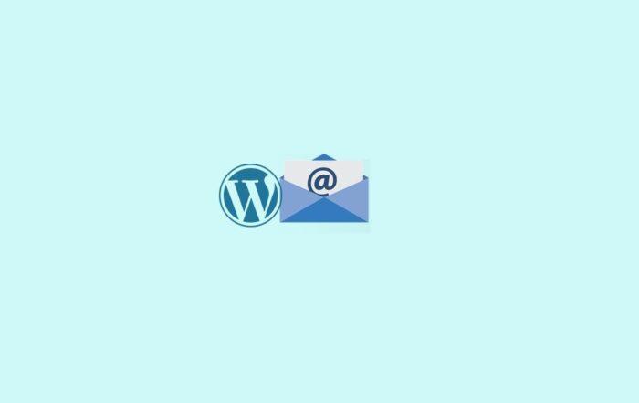 come-modificare-email-di-amministrazione-di-wordpress