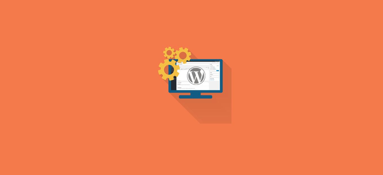 come-aggiungere-meta-box-personalizzati-in-wordpress