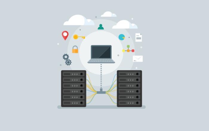 hosting-linux-o-windows-quale-e-meglio-per-wordpress