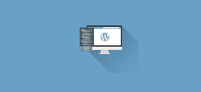 loop-di-wordpress
