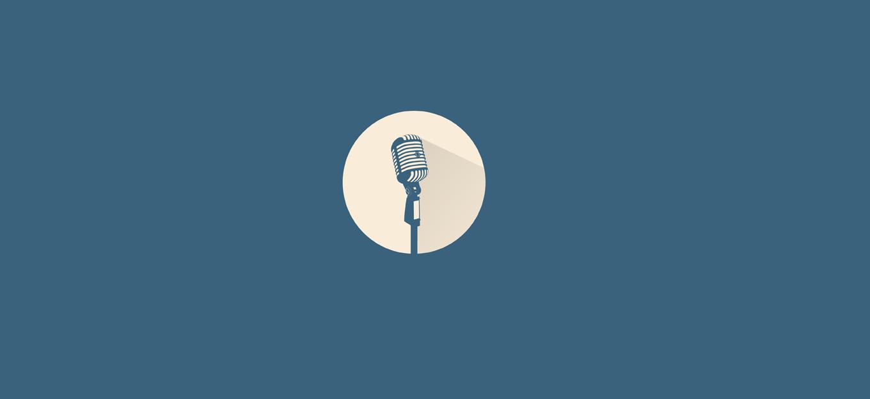 Temi Wordpress Podcast Migliori