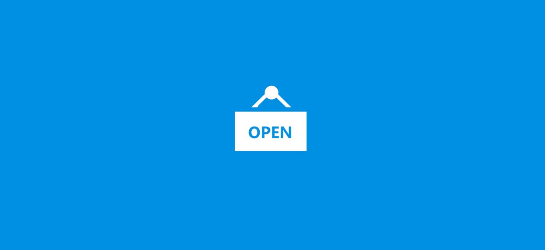 come-aggiungere-orario-di-apertura-della-tua-attivita-in-wordpress