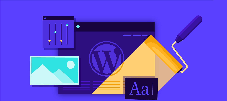 come-creare-una-home-page-personalizzata-in-wordpress