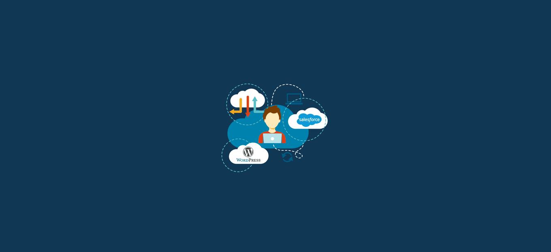 come-inviare-dati-dai-moduli-wordpress-a-salesforce-in-automatico