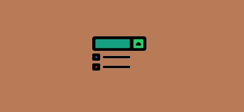 come-mostrare-un-menu-personalizzato-agli-utenti-loggati-in-wordpress