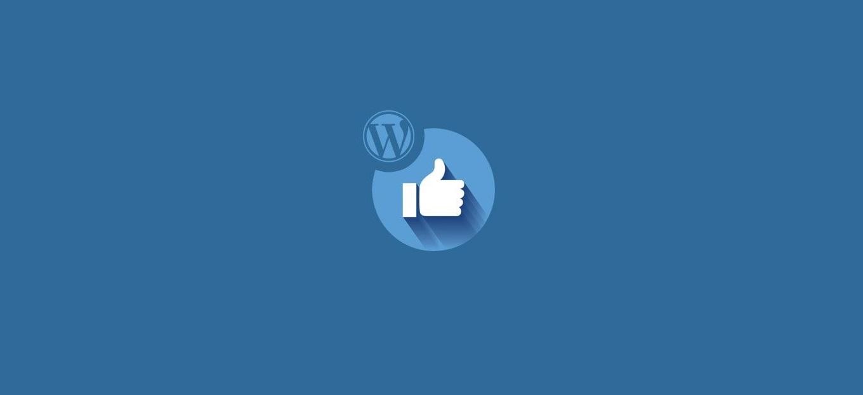 come-ottenere-piu-like-su-facebook-utilizzando-wordpress