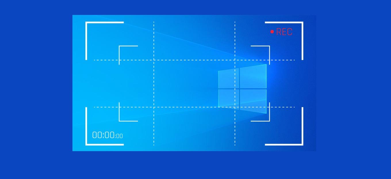 come-registrare-lo-schermo-in-windows-10-del-tuo-pc