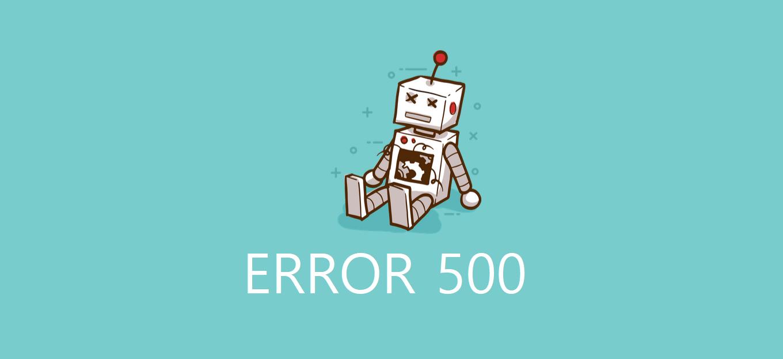come-risolvere-errore-500-internal-server-error