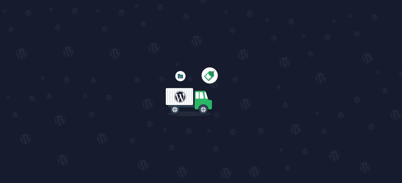 come-spostare-in-blocco-i-post-in-una-nuova-categoria-in-wordpress