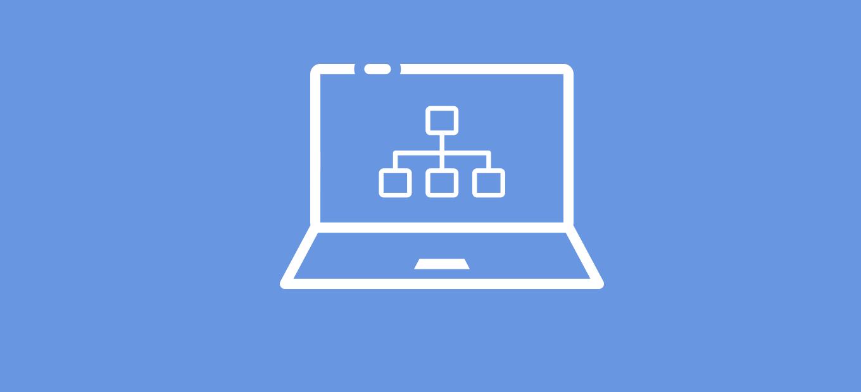 gerarchia-template-wordpress