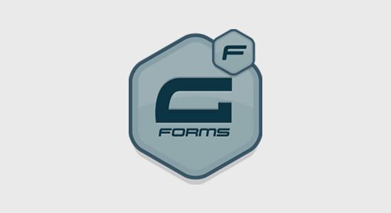 Gravityformsplugin
