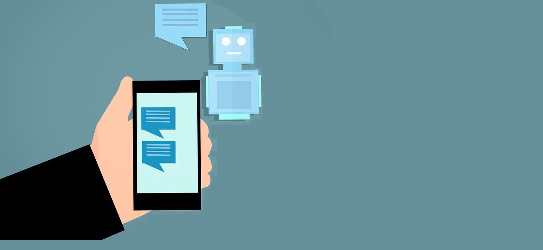 migliori-chatbot-ai-per-il-tuo-sito-web-wordpress