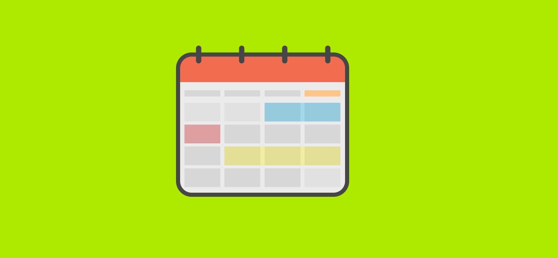 plugin-calendario-wordpress-migliori