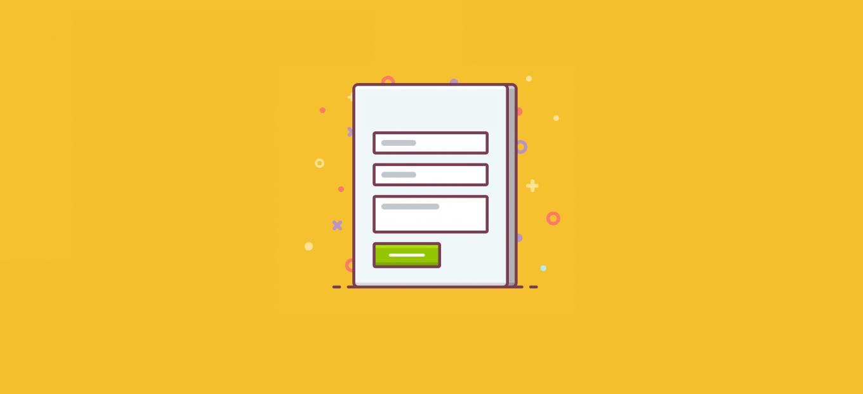 plugin-per-modulo-di-contatto-wordpress-migliori