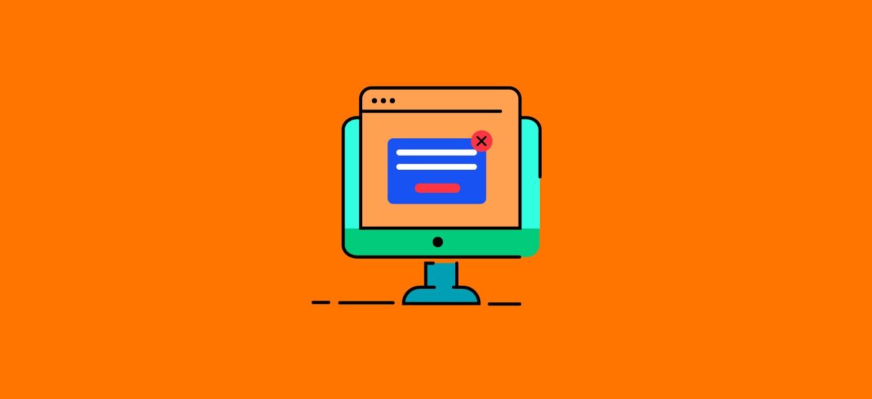 plugin-popup-wordpress