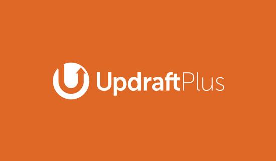 Updraftplus 1