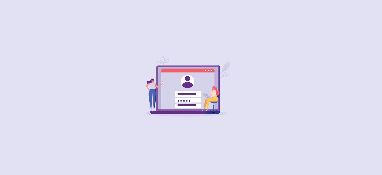 come-aggiungere-campi-personalizzati-al-profilo-utente-di-wordpress