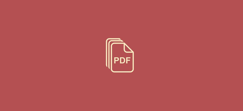 Migliori Plugin Pdf Per Wordpress
