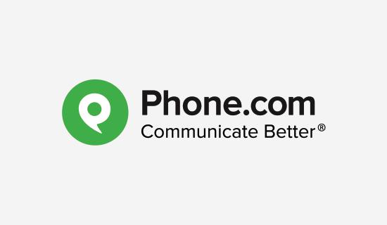 Phonecom