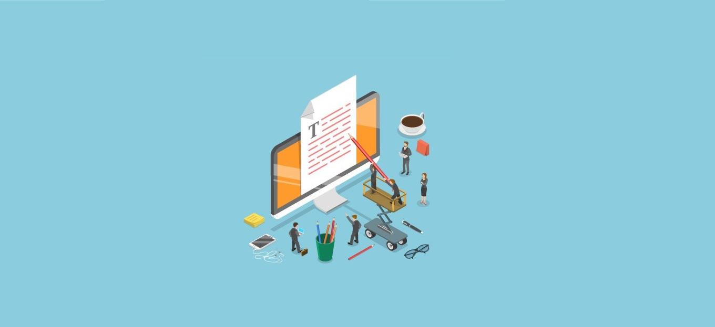 come-pianificare-gli-aggiornamenti-dei-contenuti-in-wordpress
