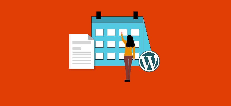 come-pianificare-la-pubblicazione-dei-post-su-wordpress