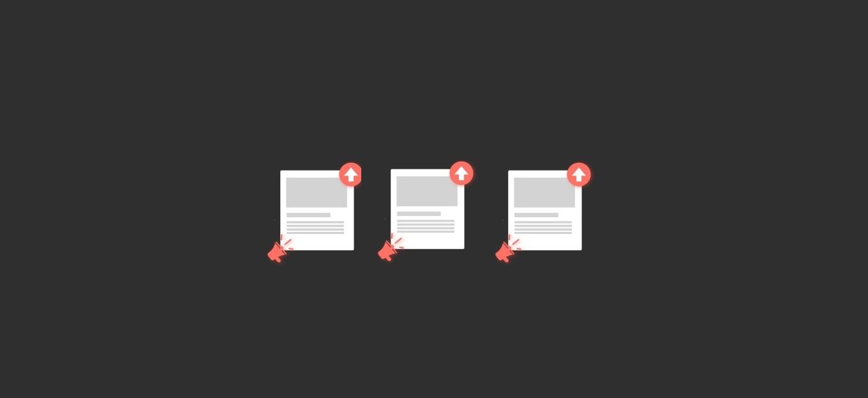 come-promuovere-vecchi-post-su-wordpress