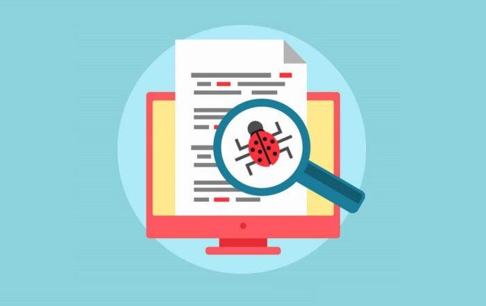 come-scansionare-alla-ricerca-di-malware-il-tuo-sito-wordpress