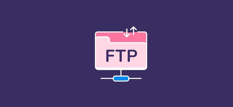 Migliori Client Ftp Per Wordpress