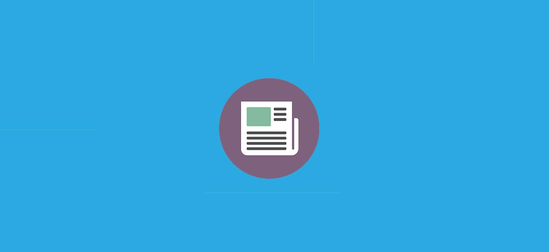 migliori-plugin-per-articoli-correlati-wordpress