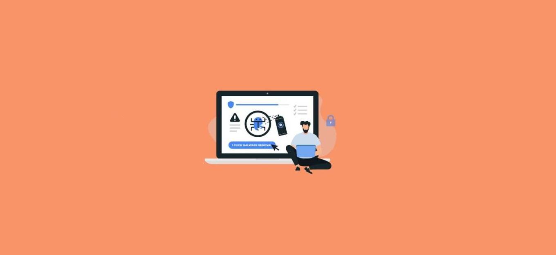 Migliori Scanner Di Sicurezza Wordpress Per Il Rilevamento Di Malware